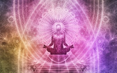 Hatha-Yoga und Meditaion