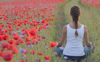 Yoga Einzelstunden mit gesundheitlichem Auftrag